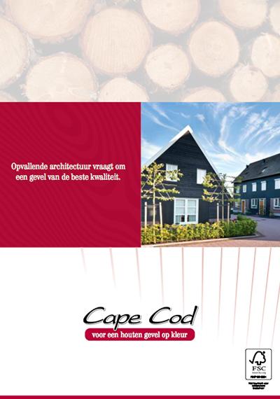 CapeCod