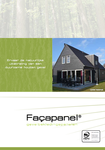 Facapanel