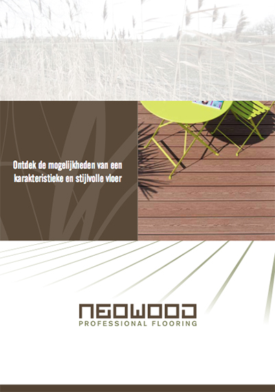 Neowood