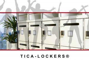 tlc01-092012-tica-lockers-brochure-2-1