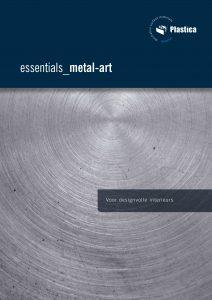 essentials-metal-art