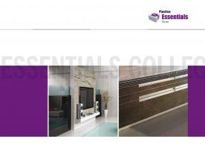 essentials-stone-brochure
