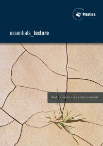 essentials-texture