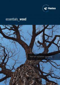 essentials-wood