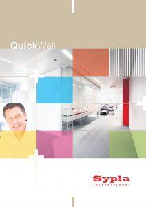 100713 Sypla-Quick Wall-NEDERELANDS DIGI versie A4.indd