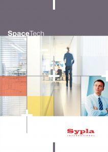 100713 Sypla-Space Tech -NEDERELANDS DIGI versie A4.indd