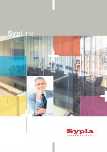 100713 Sypla-Sypline -nederlands DIGI versie A4.indd