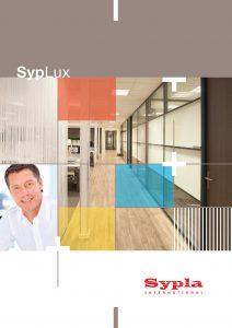 100713 Sypla-Syplux -NEDERLANDS DIGI versie A4.indd