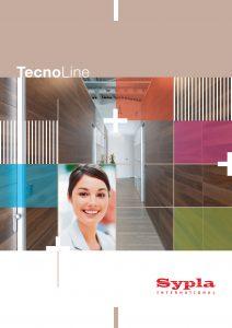 100713 Sypla-TecnoLine -NEDERLANDS DIGI versie A4.indd