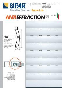 05 ANTIEFFRACTION 61