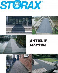 antislip-matten-1