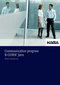 b-comm_java_en_pdf-1