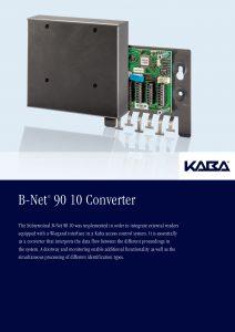 b-net_9010_en_pdf-1