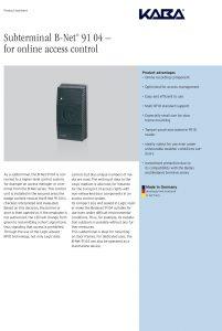 b-net_9104_en_pdf-1