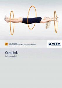 carlink_brochure_nl-1