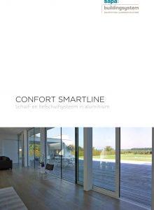 confort-smartline_met-minergie-nl-low-1