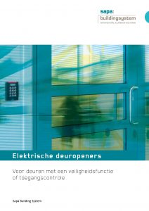 electric-strikes-nl-20-07-1