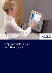 employee-self-b-net_9580_en_pdf-1