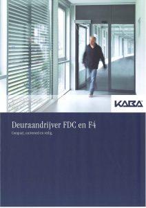 fdc-f4-1-1