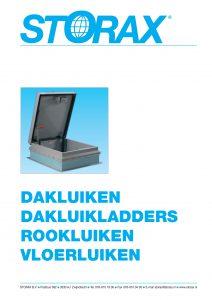 Storax.pdf