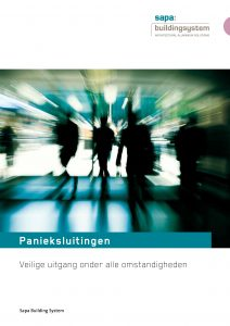 panic-bars-nl-lowr-1