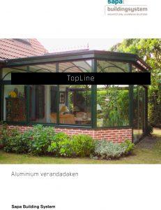 pb-topline-bn-1