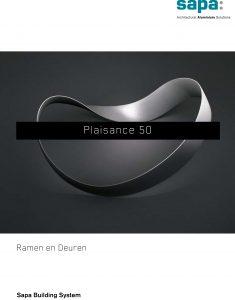 pbp50-nl-1