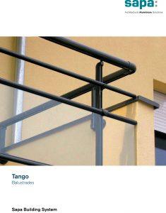 prod-tango-benl-1