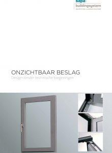 rv_sys-onzichtbaar_beslag_be_nl-low-1