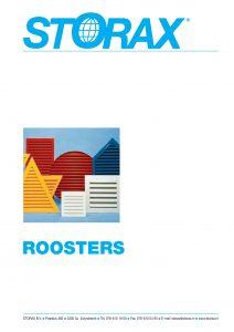 StoraxRoosters2010