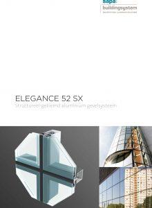 sys_el52_sx_rv_be_nl-low-1