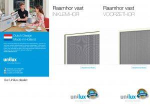 unilux-raamrolhor-vast-voorzethor1-1
