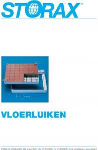 vloerluiken-hago-1