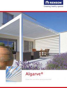 algarve_bro_en-1