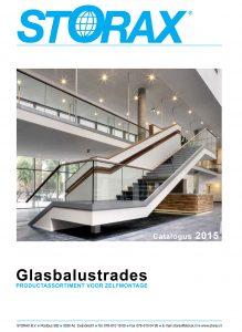 aluminium-componenten-voor-glasbalustrades-1