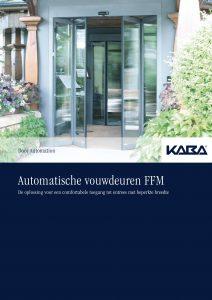 automatische-vouwschuifdeur-ffm2-2