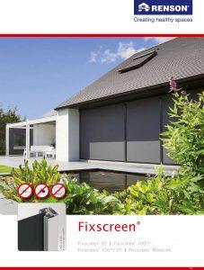 fixscreen_bro_nl-1