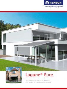 lagune_pure_leaf_nl-1