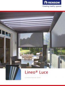 lineo_luce_leaf_nl-1
