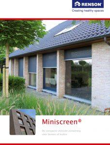 miniscreen_leaf_nl-1