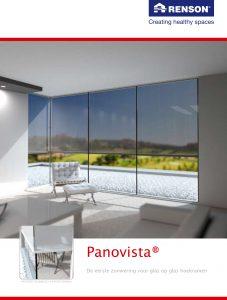 panovista_leaf_nl-1