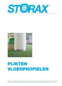 plinten2.pdf