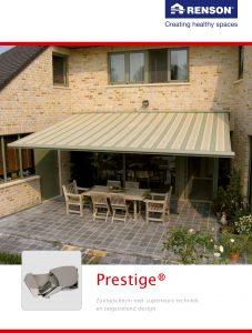 prestige_leaf_nl-1