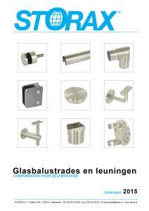rvs-componenten-voor-glasbalustrades-en-leuningen-1