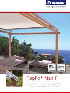 topfix_max_f_leaf_nl-1