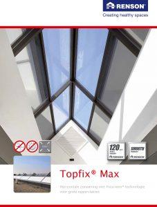 topfix_max_leaf_nl-1