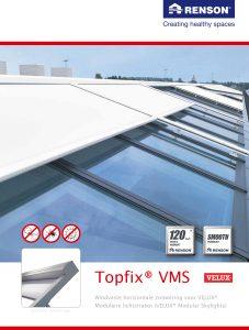 topfix_vms_leaf_nl-1