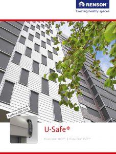 u_safe_leaf_nl-1-1