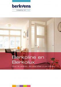 berkoline-berkolux_broch_spreads-1