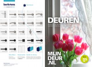 berk5007-fly-mijndeurnl-inlay-208x295-1